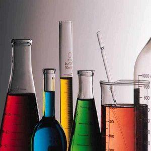 انواع مواد شیمیایی شوینده ها و غذایی